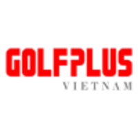 GolfPlus Vietnam-connecting golfers!