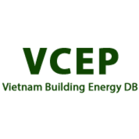 Vietnam Building Energy Performance Database