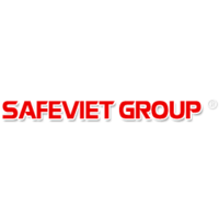 SAFEVIET GROUP
