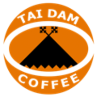 TAI DAM COFFEE - ARABICA SON LA