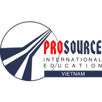 prosource.edu.vn