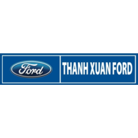 Ford - Xe Ford - Thanh Xuan Ford - ban xe ford - Xe cuu thuong - Xe cứu thương - Xe ford cuu thuong - Xe Toyota cuu thuong - Xe Huyndai cuu thuong - Gia xe ford - Ford Fiesta - Ford Transit - Ford Everest - Ford Ranger - Ford Ecosport - Ford Focus - Ford