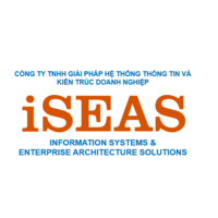 iSEAS Limited Co
