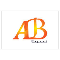 An Binh Export Co.,Ltd