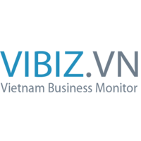 Vietnam Market Research and Analysis for Industries, Countries, and Consumers