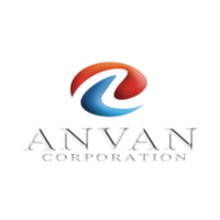 An Van Corporation